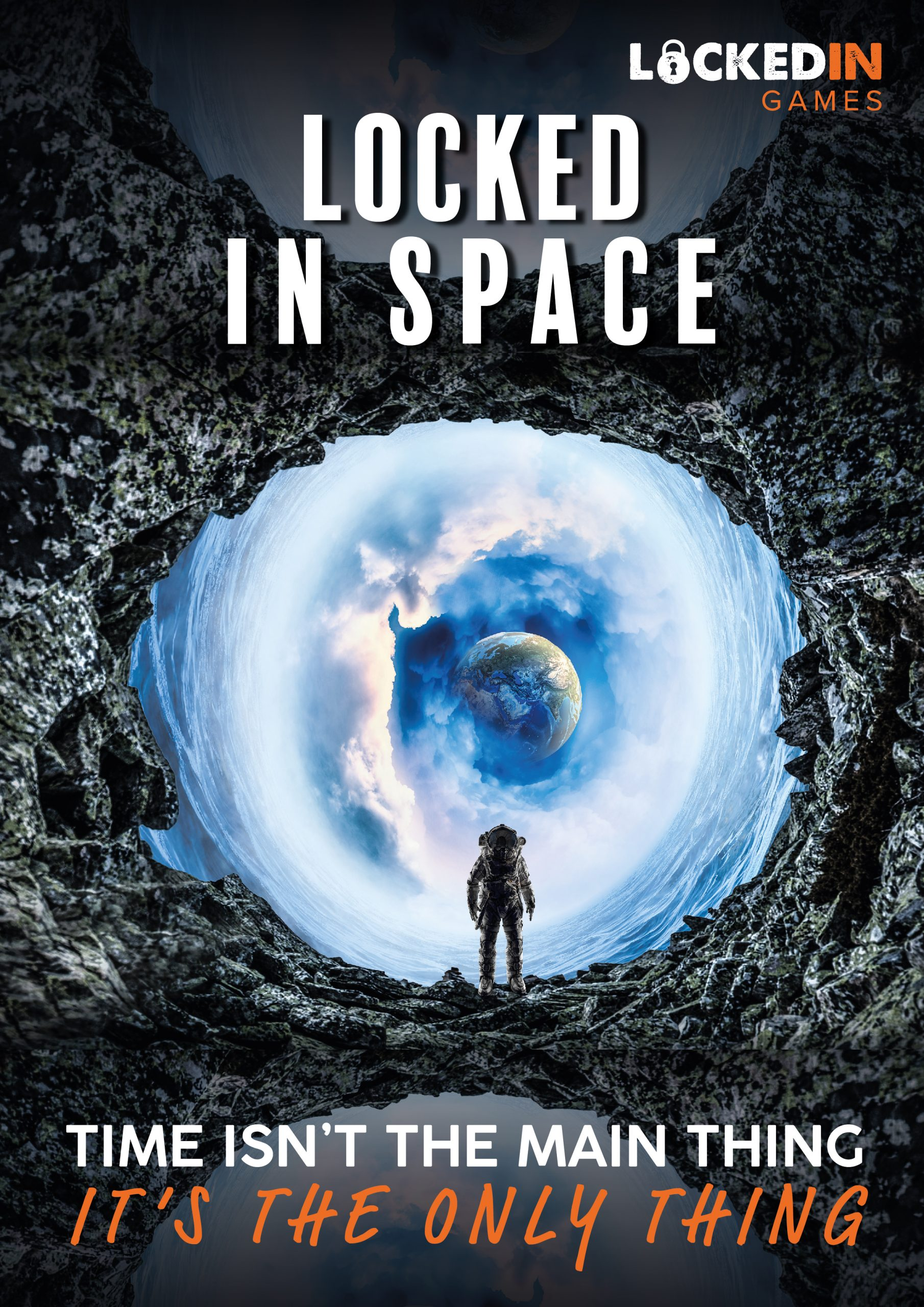 Locked In Space FINAL web